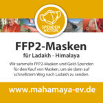 Spenden-Masken-facebook