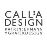 calla-design Regensburg