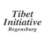 Tibet Initiative Regensburg